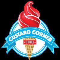 Custard Corner Buffalo